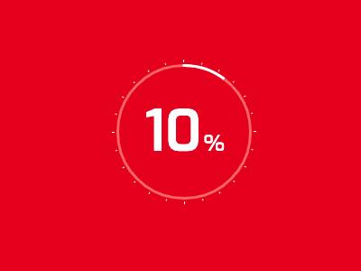10_procent_button