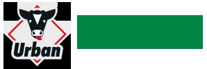 Urban_Wijha-logo
