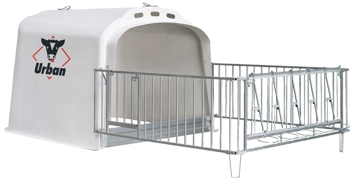 iglu_xl_5-with-4-part-fence-with-locking-system