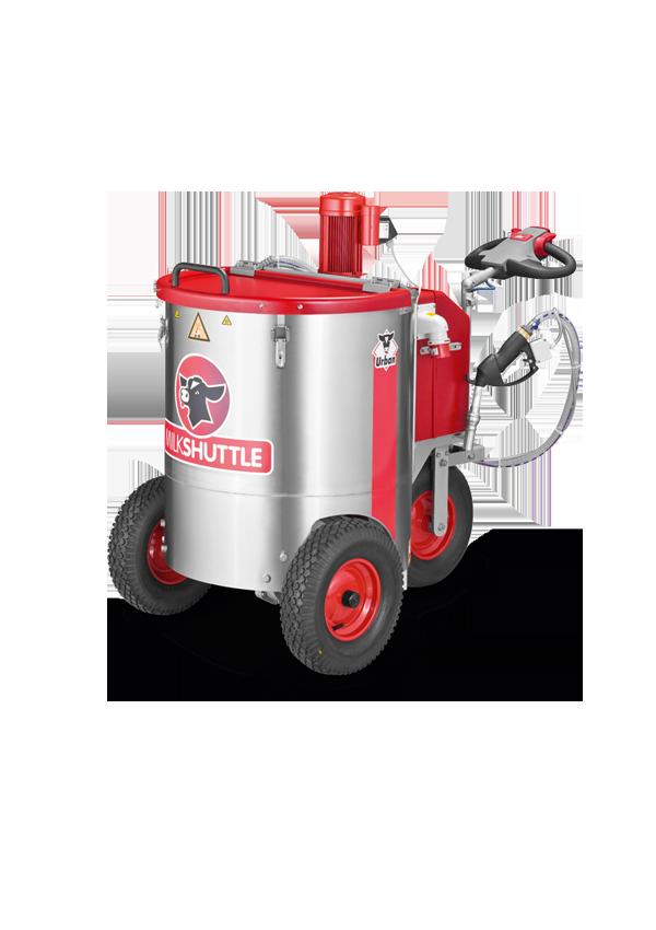 multi-milkshuttle150