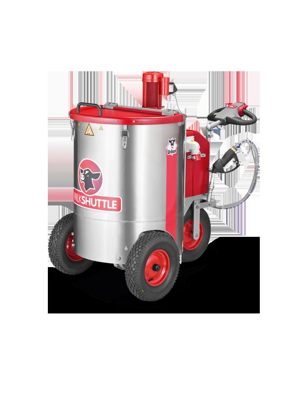 multi-milkshuttle200