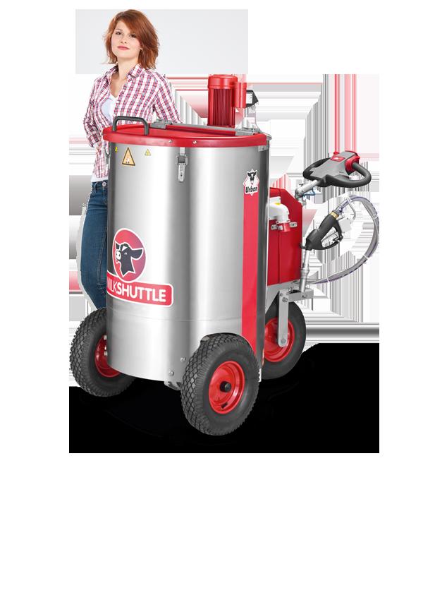 multi-milkshuttle250