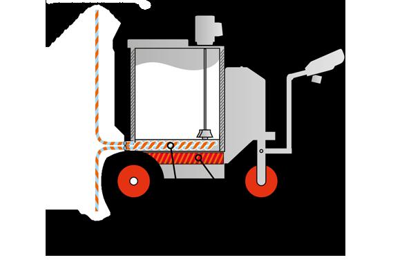 nl-milkshuttle-pasteur-schema2